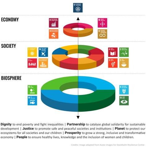 SDG_webMaster_3.jpg